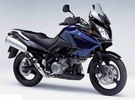 Thumbnail Suzuki DL1000 V Strom Service Repair Manual 2002-2009