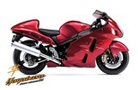 Thumbnail Suzuki hayabusa 1999-2007 Service Repair Manual