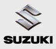Thumbnail Suzuki GS500E GS500 GS500F 1989 - 2009 Service Repair Manual