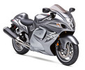 Thumbnail Suzuki hayabusa 2008 2009 (K8 K9) Service Repair Manual