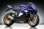 Thumbnail Yamaha YZF-R6 2008 Repair Manual