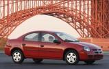 Thumbnail  Dodge Neon Service Repair Manual 1997.1999.2000.2004