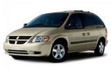 Thumbnail Dodge Caravan 2001-2007 Service Repair Manual