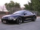Thumbnail Mitsubishi Eclipse & Laser & Talon 1990-1999 Service Repair